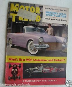 Motor-Trend-Magazine-July-1956-Road-Test-Mercedes-300SL-Fuels-More-Punch-Coming