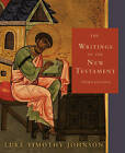 The Writings of the New Testament by Luke Timothy Johnson (Paperback, 2010)