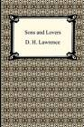 Sons and Lovers by D H Lawrence (Paperback / softback, 2009)