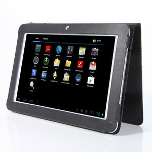 10-1-034-MID-Google-Android-4-0-Tablet-PC-WiFi-3G-Camera-Capacitive-Leather-Case