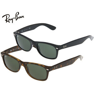 Ray-Ban-RB2132-New-Wayfarer-Sunglasses-52mm-or-55mm-Lens