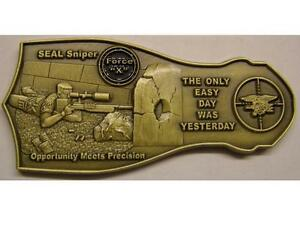 SEAL-Sniper-Team-Operator-Special-Operations-Navy-Challenge-Coin-Spec-Ops