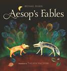 Aesop's Fables by Michael Rosen (Hardback, 2013)