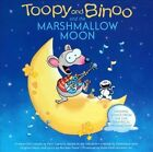 Toopy and Binoo - and the Marshmallow Moon (2011)