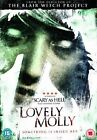Lovely Molly (DVD, 2012)