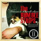 The Rumble Strips - Welcome to the Walk Alone (2009)