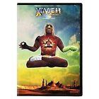 Xavier: Renegade Angel - Seasons 1  2 (DVD, 2009, 2-Disc Set)