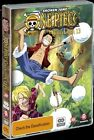 One Piece - Uncut : Collection 13 : Eps 157-169 (DVD, 2011, 2-Disc Set)