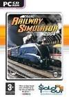 Trainz Railway Simulator 2004 (PC, 2004)