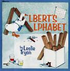 Albert's Alphabet by Leslie Tryon (Paperback, 1994)