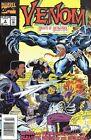 Venom: Nights of Vengeance #2 (Sep 1994, Marvel)