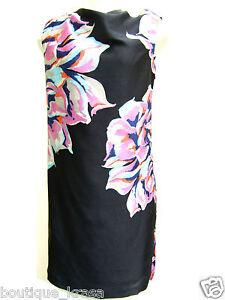 Nwt ann taylor loft island flower cowl neck sleeveless for Ann taylor loft fashion island