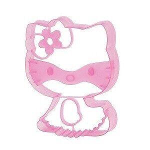 Sanrio-Hello-Kitty-Cookie-Cutter-Sitting