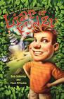 Liar of Kudzu by Bob Schooley, Mark McCorkle (Paperback, 2008)