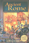 Ancient Rome by Rachael Hanel (Paperback, 2010)