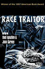 Race Traitor by Taylor & Francis Ltd (Paperback, 1996)