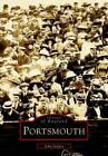Portsmouth by John Sadden (Paperback, 1997)