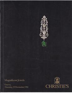 CHRISTIE-S-GENEVA-JEWELS-Boucheron-Lacloche-Lalique-Meister-INDIAN-Art-Nouveau