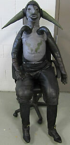 Leatherhead-Originals-Weird-Bizarre-Leather-Sex-Adult-Size-Manikin-Doll-Fetish