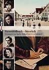 Furstenfeldbruck-Literarisch by Allitera Verlag (Paperback / softback, 2004)