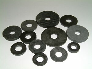 M6-Rubber-Washers-Choose-from-18-different-sizes