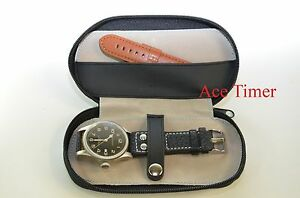 1-Watch-Travel-Pouch-With-One-Strap-Storage-Case-Box
