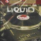 Various Artists - Riddim Driven (Liquid, 2003)