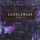 Candlemass - Chapter VI (2008)