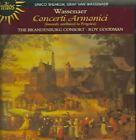 Count Unico-Wilhelm van Wassenaer - Wassenaer: Concerti Armonici (2004)