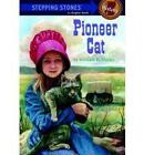 Stepping Stone Pioneer Cat # by William Hooks (Paperback, 2005)