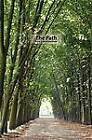 The Path Book II: Mind and Body by Eric a Smith (Paperback / softback, 2012)