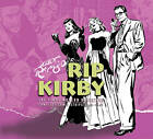 Rip Kirby: v. 3 by Alex Raymond (Hardback, 2010)