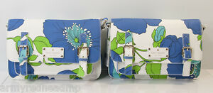 NEW-KATE-SPADE-MORNING-GLORY-FLORAL-HIGH-FALLS-CREAM-SCOUT-CROSS-BODY-BAG-PURSE