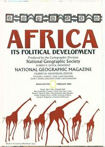 National-Geographic-AFRICA-MAP-1980