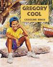 Gregory Cool by Caroline Binch (Paperback, 2011)