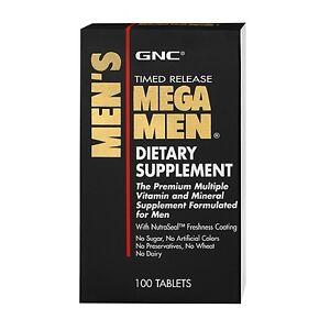 GNC-Mega-Men-zCL