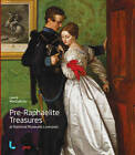 Pre-raphaelite Treasures at National Museums Liverpool by Laura MacCulloch (Paperback, 2013)