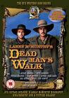 Dead Man's Walk (DVD, 2006, 2-Disc Set)