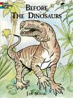 Before the Dinosaurs by Jan Sovak (Paperback, 2003)