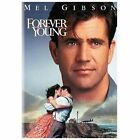 Forever Young (DVD, 2009, PS)