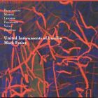 United Instruments of Lucilin (2004)