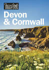 Time Out Devon & Cornwall by Time Out Guides Ltd. (Paperback, 2012)