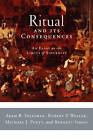 Ritual and its Consequences: An Essay on the Limits of Sincerity by Bennett Simon, J. Michael, Adam B. Seligman, Robert P. Weller (Hardback, 2008)