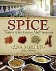 Spice by Ana Sortun (Hardback, 2006)