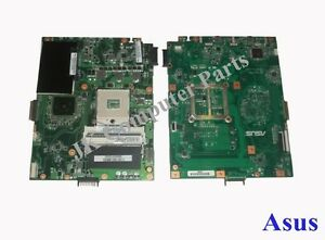 Asus-K52F-Intel-Laptop-Motherboard-s989-0208A-60-NXNMB1000-C02