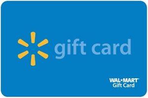 100-WALMART-GIFT-CARD-FAST-SHIPPING