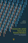 Silicon and Silicide Nanowires: Applications, Fabrication, and Properties by Pan Stanford Publishing Pte Ltd (Hardback, 2013)
