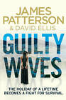 Guilty Wives by James Patterson (Paperback, 2013)