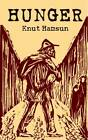 Hunger by Knut Hamsun (Paperback, 2003)