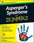 Asperger's Syndrome For Dummies by Georgina Gomez De La Cuesta, James Mason (Paperback, 2010)